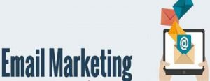 How to make money online with email marketing
