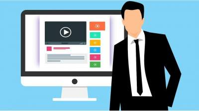 social video marketing